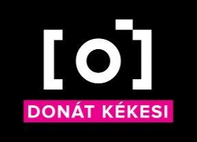 Donát Kékesi - Photography