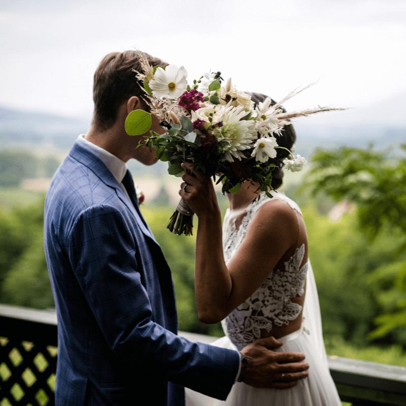 Válogatás 2020 esküvői fotóiból
